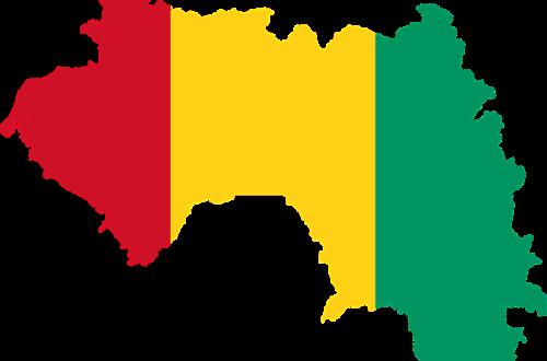 Article : Coup d'état en Guinée: comment j'ai appris la nouvelle