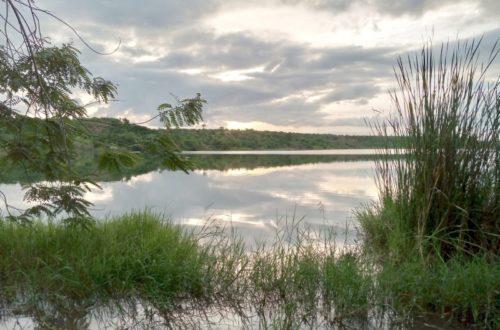 Article : Après les phosphates de Vo, des excavations d'eau