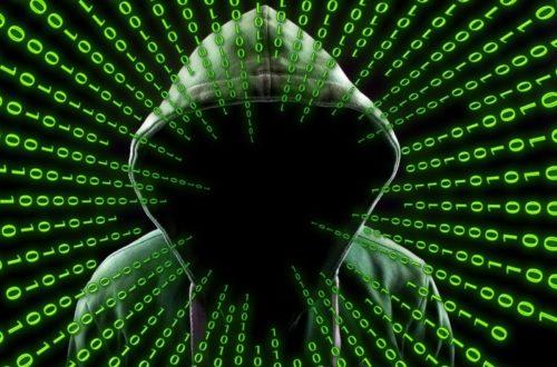Article : Installez cet antivirus en vous et devenez acteur de la paix !