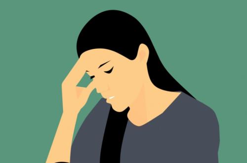 Article : Syndrome prémenstruel : parlons des choses des femmes